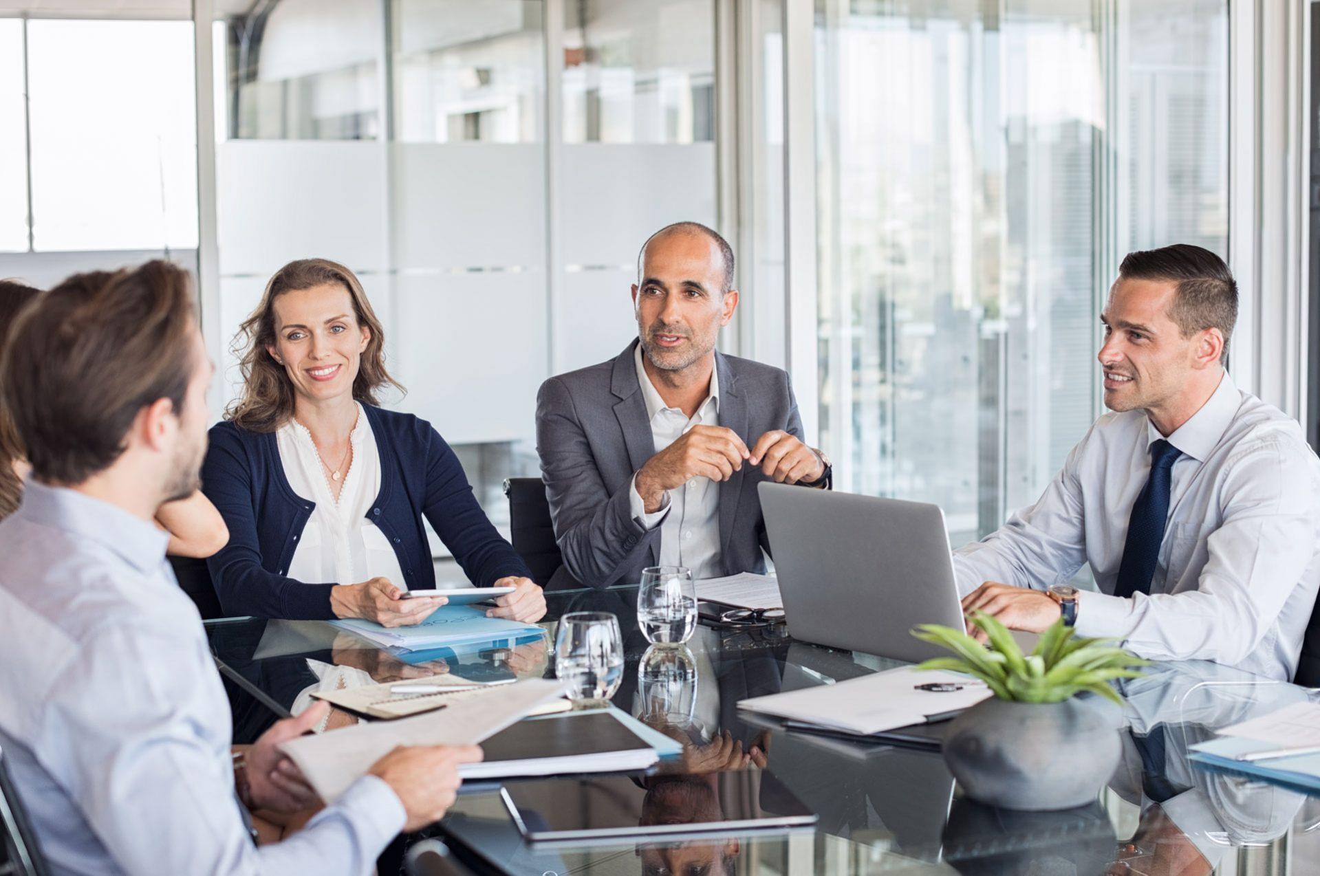 business-meeting-PAX3RVM.jpg